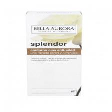 Bella Aurora Splendor Contorno Ojos 15Ml