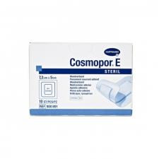 Aposito Esteril Cosmopor E 7,2X5Cm 10U - Varios