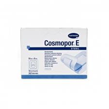 Aposito Esteril Cosmopore  Steril 10X8Cm 10U - Varios