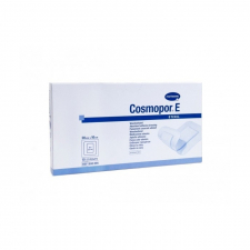 Aposito Esteril Cosmopor Steril 20X10Cm 1Ou - Varios