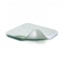 Mepilex Aposito Esteril 15 X15 Cm 3 U - Molnlycke