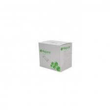 Aposito Esteril Mepore 6 X 7 Cm 10 U - Molnlycke