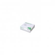 Aposito Esteril Mepilex Border 15 X 15 Cm 3 U - Molnlycke