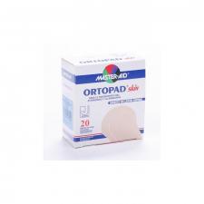 Parche Ortopad Skin Ocu Junior 20U