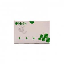 Esparadrapo Hipoalergico Flexible Mefix 10 M X 1