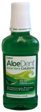 Aloe Vera Colutorio Aloedent 250 Ml. - Madal Bal