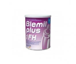 Blemil Plus 1 Fh 400 Gr. - Farmacia Ribera