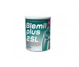 Blemil Plus 2 Sl 400 G - Farmacia Ribera