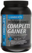 Complete Garnier Sabor Chocolate 1,8Kg. - Lamberts