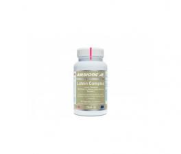 Airbiotic Ab Lutein 30 Tabletas - Farmacia Ribera
