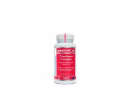 Airbiotic Ab Cranberry 30 Cápsulas - Farmacia Ribera