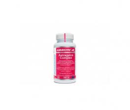 Airbiotic Ab Astragalus 60 Cápsulas - Farmacia Ribera