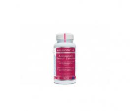 Airbiotic Ab Antocianidin Derma- 30 Cápsulas - Farmacia Ribera