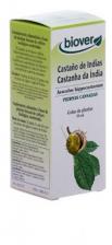 Ext. Aesculus Hippocastanum (Castaño) 50 Ml. - Biover