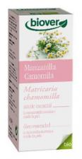 Extracto Matricaria Chamomilla (Manzanilla) 50 Ml.
