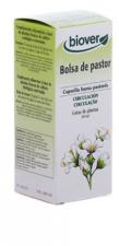 Ext.Capsella Bursa Pastoris (Bolsa De Pastor) 50Ml - Biover