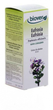 Extracto Euphrasia Officinalis (Eufrasia) 50 Ml.