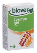 Coenzima Q10 40 Cap.  - Biover
