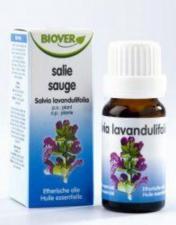 Salvia Lavandulifolia Aceite Esencial Bio 10 Ml. - Biover