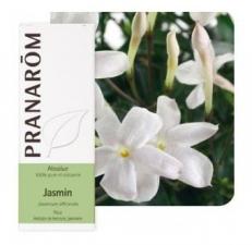 Jazmin Aceite Esencial 5 Ml. - Pranarom