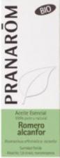 Romero Alcanfor Aceite Esencial Bio 10 Ml. - Pranarom