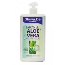 Jabon Complex De Aloe Vera 1Litro