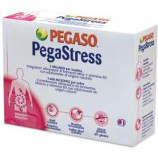 Pegastress 14Sbrs.