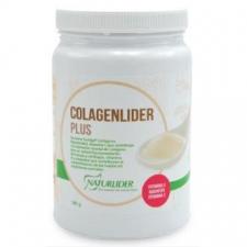 Colagenlider Plus 180Gr.