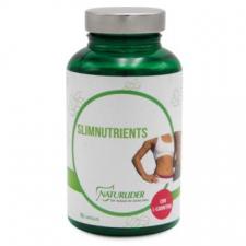 Slimnutrients 90Cap.