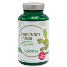 Slimnutrients Lipobloq 90Cap.