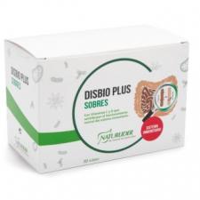 Disbio Plus 30Sbrs.