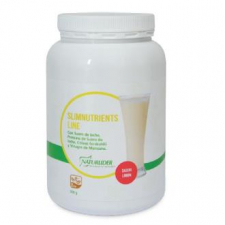 Slimnutrients Line 300Gr.