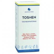 Toshen 150Ml.