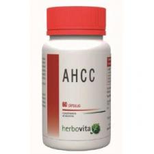 Ahcc 60Cap.