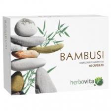 Bambusi 60Cap.
