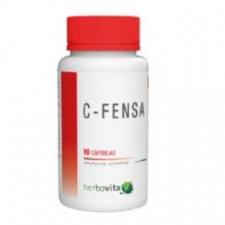 C-Fensa 90Cap.
