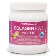 Colagen Plus Woman 300Gr.