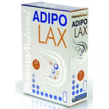 Adipo Lax 30Cap.