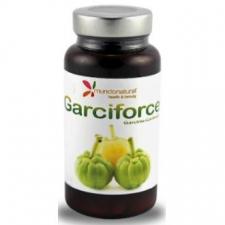 Garciforce 60Cap.