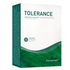 Tolerancia 90Comp.