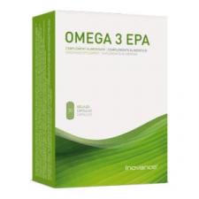 Omega 3 Epa 60Cap.