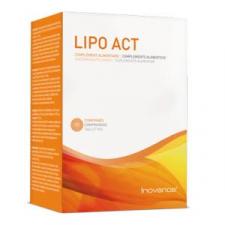 Lipo Act 90Comp.