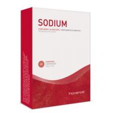 Sodium 60Comp.