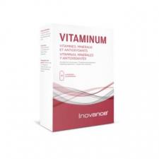 Vitaminum Vit & Min 30Comp.