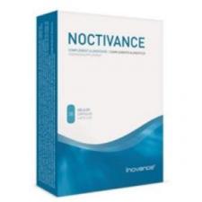 Noctivance 30Cap.