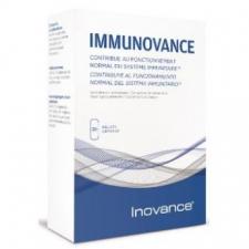 Immunovance 30Cap.