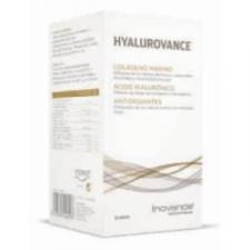 Hyalurovance 15Sticks