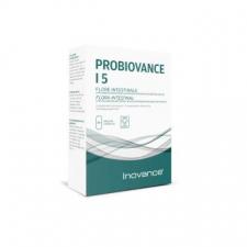 Probiovance I 5 30Cap.
