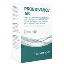 Probiovance Ab 14Cap.