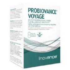 Probiovance Voyage 14Cap.